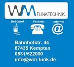 wm-funk
