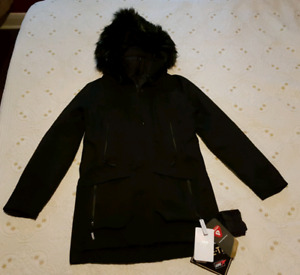 BNWT - The North Face - Women's Small