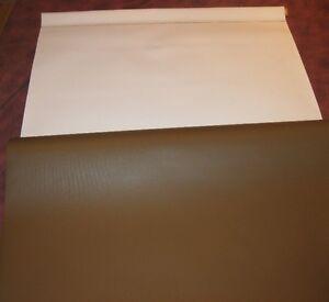 Toile en vinyle sur rouleau (enroulement automatique)