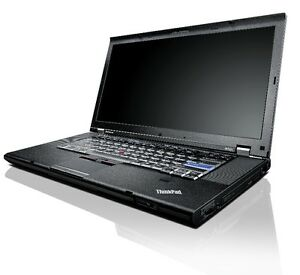 POWER LAPTOP!! LENOVO, I7 QUADCORE , NVIDIA 1000M, 32GB RAM!