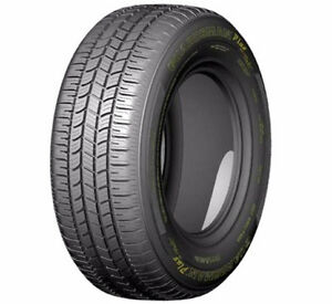 in search of $ tariler tires