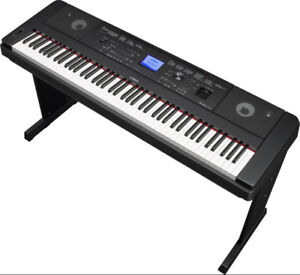 Yamaha Piano Buy Or Sell Used Pianos Keyboards In Canada