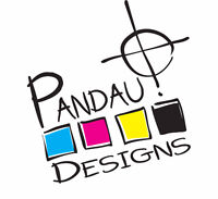 GRAPHIC DESIGNER LOOKING FOR ODD JOBS