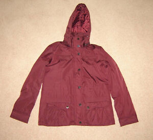 Ladies Spring and Winter Jackets, Coat - size M, L, 14, XL, 18