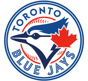 Toronto Blue Jays vs New York Yankees - Home Opener (March 29th)