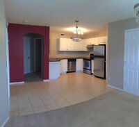 Condo in Ellerslie Crossing SW Available Now.......