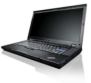 HUGE SALE* LENOVO W530, i7 QUAD, 16GB, 1920X1080, 2GB NVIDIA