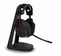 Astro A50 Wireless Gaming Headset (PC/XBOX/PS4)