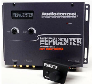 Audio Control Lc2i Wiring likewise 262887040574 additionally  together with Car Equalizer moreover 131261087988. on epicenter audio control equalizer