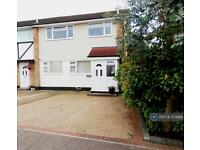 3 bedroom house in Rochford, Rochford, SS4 (3 bed)