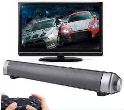 High quality Bluetooth Soundbar Speaker Surround Sound Bar System/Sub Woofer
