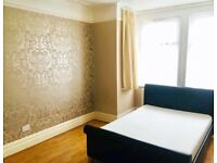 Rent Double Room just off Dawley Road - Hayes & Harlington