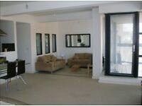 STRATFORD, CHANNELSEA ROAD, E15 2SX - 2 BEDROOM APARTMENT FOR RENT