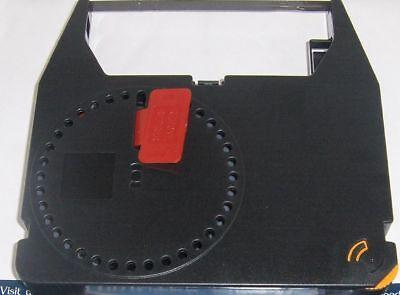 Ibm Wheelwriter 2 3 Compatible Correctable Ribbon 1380999 1ct Free Shipping