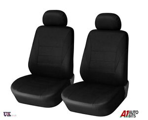 S Max Seat Covers