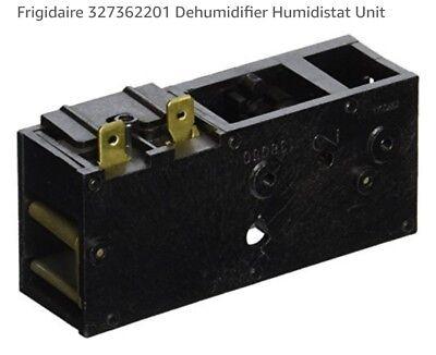 Frigidaire 327362201 Dehumidifier Humidistat Unit for sale  Canada