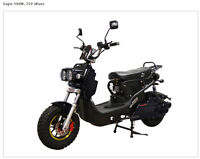 Save over $200  on In Stock   -  E Scooter / E Bike Clearance