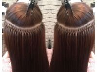 🎇🎇Fabulous Hair Extensions, Micro&Nano beads, Weave, Tape etc..Great Prices! 🎇🎇