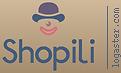 Shopili