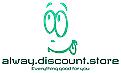 alway.discount.store