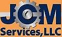 JCM Services, LLC