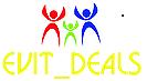 evit_deals