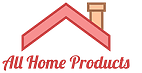 all_home_products