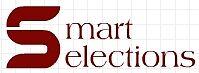 Smart-Selections