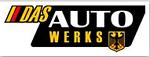 Das Auto Werks Parts