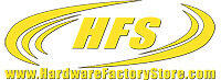 Hardware Factory Store