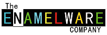 The Enamelware Company