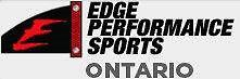 edge-performance-sports