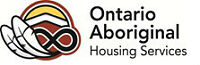 Position: Property Manager, North Western Ontario