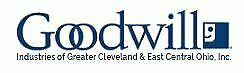Goodwill Industries of Greater Cleveland and East Central Ohio