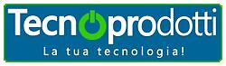tecnoprodotti_for_you