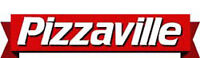 Pizzaville Waterdown Hiring Full Time/Pt Time Pizza-cooks/Driver
