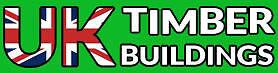 UK Timber Buildings