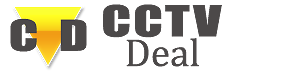 CCTV Deal