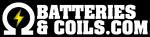 BatteriesandCoils