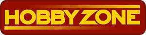 Hobby Zone Store