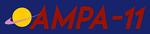 ampa-11