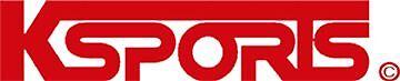 k-sports_online