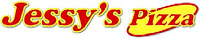 Experienced Cook Wanted - JESSY'S PIZZA
