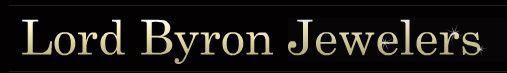Lord Byron Jewelers