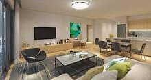 Brand New, Full Brick, 2 Bedroom Apartments, With Water View! West Melbourne Melbourne City Preview