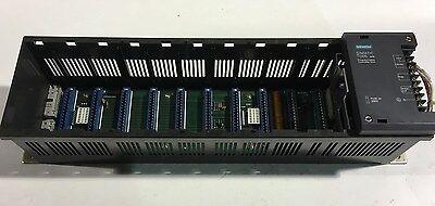 Siemens Simatic Ti305 Programmable Controller Unit 32