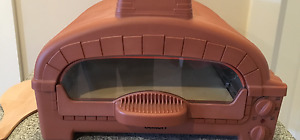Pizza Oven - never used!!