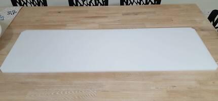 Filleting Board