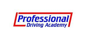 Professional Driving Academy Leeming Melville Area Preview