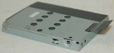 Acer Aspire 5515 Hard drive caddy